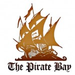 Come fare per accedere a The Pirate Bay