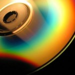Come eliminare i graffi da un CD o un DVD!
