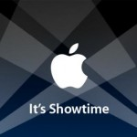 Evento Apple Let's Talk iPhone: in arrivo nuovo iPhone 4S o iPhone 5?