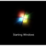 Come formattare ed installare Windows 7