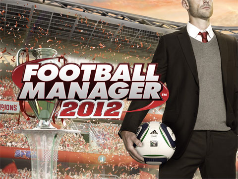 Football Manager 2012: download demo e recensione!