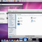 Come trasformare Windows 7 in un Mac