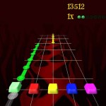 Frets On Fire: Ecco il clone di Guitar Hero ma Open Source