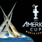 Dove guardare l' America's Cup Live in streaming su Internet!
