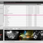 SongBird: Il browser web musicale